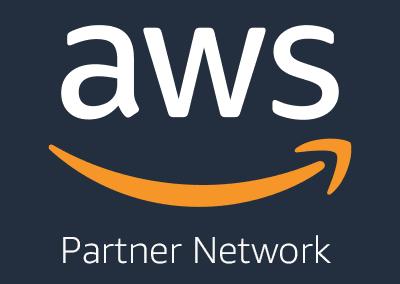 NearbyOne managed AWS instances