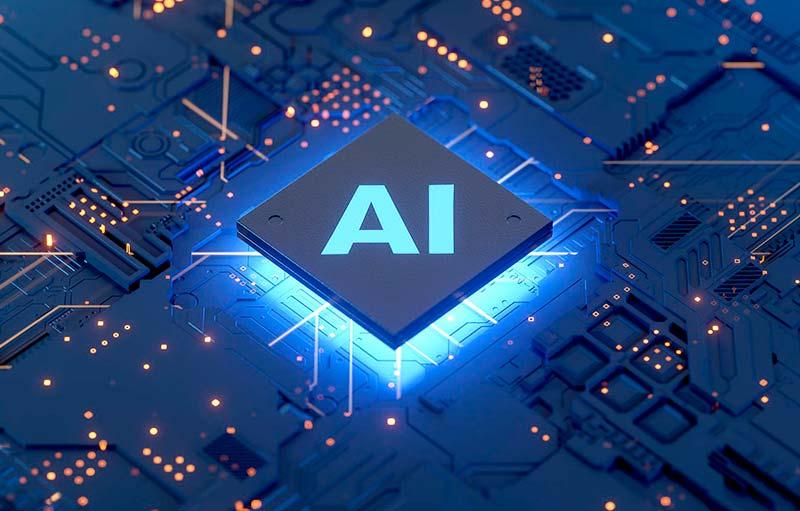 AI on the Edge