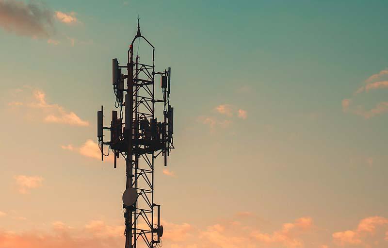 Telco Industry